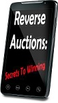 Reverse-Auction-Button