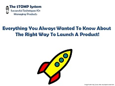STOMP-System-Know-Overview