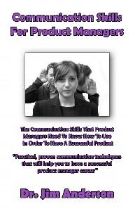 AccPM - Communicate