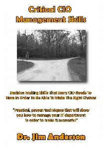 AccCIO - Decisions