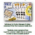 AccPM - Customer