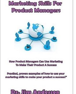 Marketing Skills For Product Managers